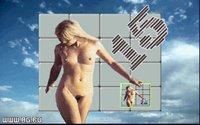 Cкриншот 15 Move Hole Puzzle, изображение № 338283 - RAWG