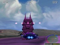 Cкриншот Recon, изображение № 334980 - RAWG