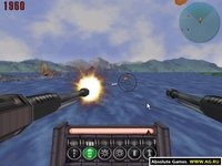 Cкриншот Pearl Harbor: Defend the Fleet, изображение № 332448 - RAWG