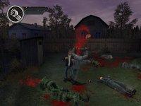 Cкриншот Бой с тенью 2: Реванш, изображение № 486109 - RAWG