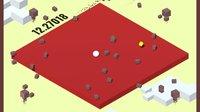 Cкриншот Roll-A-Ball (Dudy BB), изображение № 1725702 - RAWG