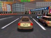 Cкриншот Midtown Madness 2, изображение № 329637 - RAWG