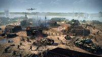 Cкриншот Company of Heroes 2: Southern Fronts, изображение № 616479 - RAWG