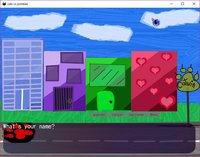 Cкриншот cats vs zombies demo, изображение № 1258192 - RAWG