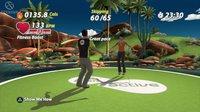 Cкриншот EA SPORTS Active 2, изображение № 550322 - RAWG