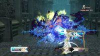Tales of Zestiria screenshot, image №28391 - RAWG
