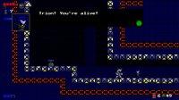 Cкриншот Legends of the Universe: StarCore, изображение № 94967 - RAWG