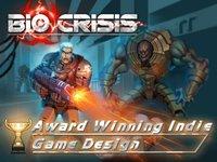 Cкриншот Bio Crisis F2P, изображение № 2109226 - RAWG