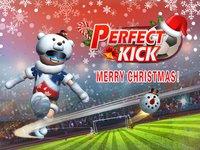 Cкриншот Perfect Kick, изображение № 59283 - RAWG