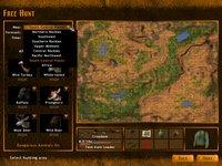 Hunting Unlimited 2008 screenshot, image №179037 - RAWG