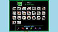Pro Gamer Manager screenshot, image №135069 - RAWG