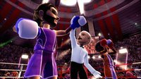 Cкриншот Kinect Sports, изображение № 274228 - RAWG