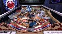 Cкриншот The Pinball Arcade, изображение № 591816 - RAWG
