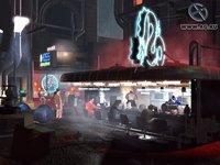 Blade Runner screenshot, image №298043 - RAWG