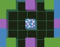 Cкриншот Spectrum (itch) (KennySun), изображение № 1110882 - RAWG