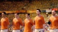 Cкриншот 2010 FIFA World Cup: South Africa, изображение № 546503 - RAWG