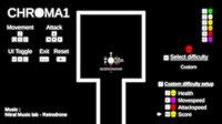 Cкриншот CHROMA1, изображение № 2424428 - RAWG