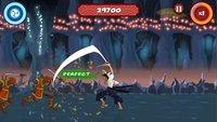 Cкриншот Samurai Beatdown, изображение № 1976546 - RAWG