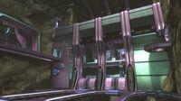 Halo: Combat Evolved Anniversary screenshot, image №273178 - RAWG