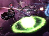 Cкриншот Закат Солнечной Империи: Последний рубеж, изображение № 503211 - RAWG
