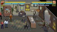 Bud Spencer & Terence Hill - Slaps And Beans screenshot, image №708911 - RAWG