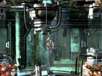 Cкриншот Рок-зомби 3D, изображение № 571619 - RAWG