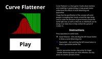 Cкриншот Curve Flattener, изображение № 2366625 - RAWG