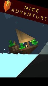 Cкриншот Orcs X, изображение № 2083716 - RAWG