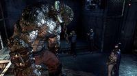 Cкриншот Batman: Arkham Asylum, изображение № 502207 - RAWG