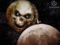 Cкриншот Туманный Ёж 2: Колючий космос, изображение № 464606 - RAWG