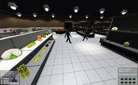 Cкриншот Safe-Cado-Shoppo, изображение № 2376231 - RAWG