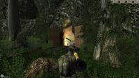 Cкриншот Elite Warriors: Vietnam, изображение № 95374 - RAWG