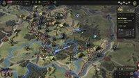 Unity of Command II screenshot, image №1853153 - RAWG