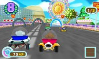 Cкриншот Super Monkey Ball 3D, изображение № 244541 - RAWG