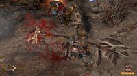 Cкриншот Warhammer 40,000: Dawn of War II: Retribution, изображение № 107914 - RAWG