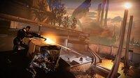 Mass Effect 3 screenshot, image №2467002 - RAWG
