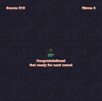 Cкриншот Doom Soldier, изображение № 2437142 - RAWG