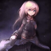 Cкриншот This anime does not stand still!, изображение № 2817356 - RAWG