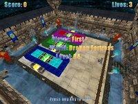 Cкриншот Brixout XP, изображение № 321882 - RAWG