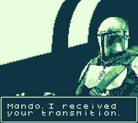 Cкриншот The Mandalorian, Chapter 3: The Sin, изображение № 2834764 - RAWG