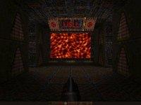 Cкриншот Quake, изображение № 741070 - RAWG