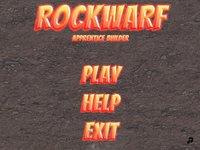 Cкриншот Rockwarf, изображение № 2392553 - RAWG