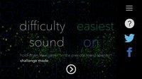 Cкриншот Synonymy, изображение № 204460 - RAWG