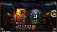 Cкриншот Infinity Wars: Animated Trading Card Game, изображение № 81185 - RAWG