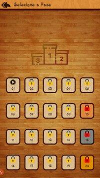 Cкриншот Golden Ball Challenge, изображение № 2808989 - RAWG