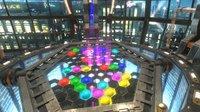 Cкриншот Rainbow Reactor, изображение № 1785217 - RAWG