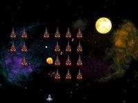 Cкриншот Shmup Invaders, изображение № 1279734 - RAWG