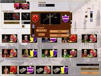 Cкриншот Венецианский купец, изображение № 306031 - RAWG