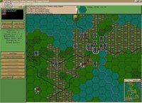 Cкриншот Combat Command 2: Danger Forward!, изображение № 315130 - RAWG