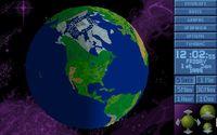 Cкриншот X-COM: UFO Defense, изображение № 230159 - RAWG